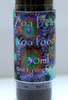 NEW Zoa Feast coral food excellent coral feed for your Zoas get some good growth
